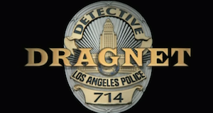 Polizeibericht Los Angeles