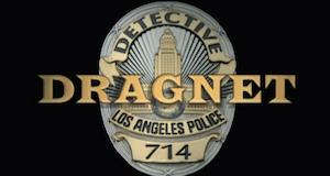 Polizeibericht Los Angeles