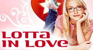 Lotta in Love