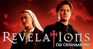 Revelations - Die Offenbarung