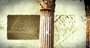 Vergessene Schätze des Mittelmeers