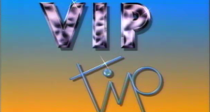 VIP-Tip