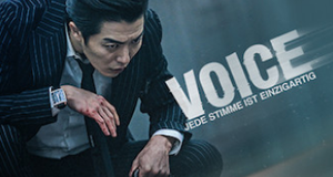 Voice - Jede Stimme ist einzigartig