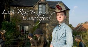 Von Lark Rise nach Candleford