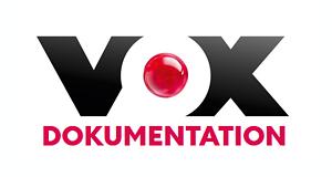 VOX Dokumentation