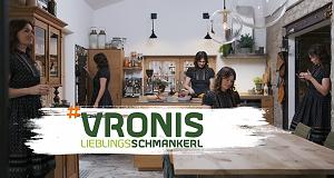 Vronis Lieblingsschmankerl
