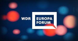WDR Europaforum