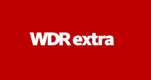 WDR extra