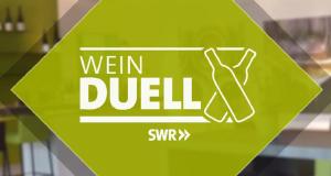 Weinduell