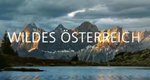 Wildes Österreich