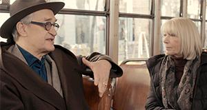 Wim Wenders - Von Filmen und Träumen