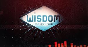 WISDOM - Musik, Stars, Fashion