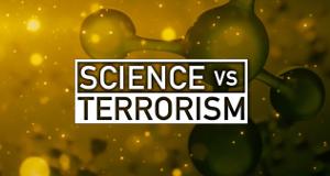 Wissenschaft gegen Terrorismus