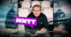 WNTT - We Need to Talk