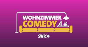 Wohnzimmer-Comedy