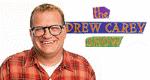 Die Drew Carey Show