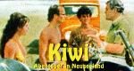 Kiwi - Abenteuer in Neuseeland