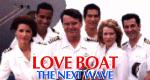 Love Boat - Auf zu neuen Ufern
