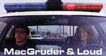 MacGruder & Loud