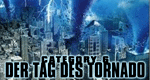 Category 6 - Der Tag des Tornado