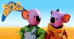 Die Koala Brüder