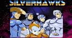 Silverhawks - Die Retter des Universums