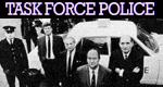 Task Force Police