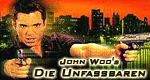 John Woo's Die Unfassbaren