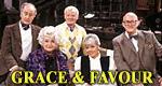 Grace & Favour