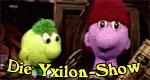 Yxilon-Show