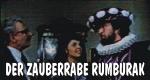 Der Zauberrabe Rumburak