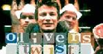 Oliver's Twist