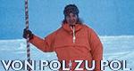 Von Pol zu Pol
