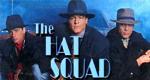 Hat Squad