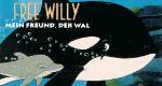 Free Willy - Mein Freund, der Wal