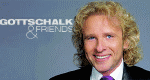 Gottschalk & Friends