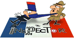 Der Inspektor
