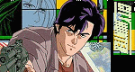 City Hunter - Die Abenteuer des Ryo Saeba