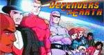 Defenders - Die Retter der Erde