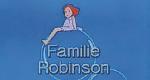Familie Robinson