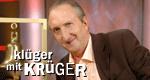 Klüger mit Krüger