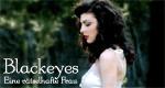 Blackeyes: Eine rätselhafte Frau