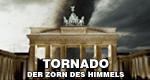 Tornado - Der Zorn des Himmels