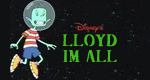 Disneys Lloyd im All