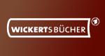 Wickerts Bücher
