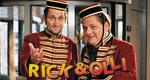 Rick & Olli