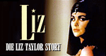 Liz Taylor Story
