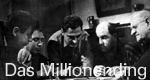 Das Millionending