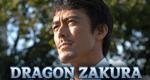 Dragon Zakura
