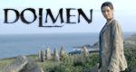 Dolmen - Das Sakrileg der Steine